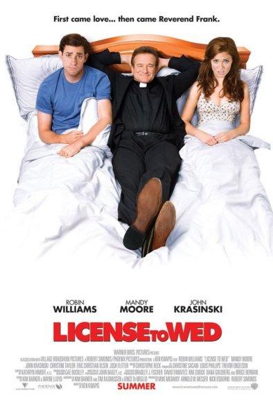 licensetowedimdb