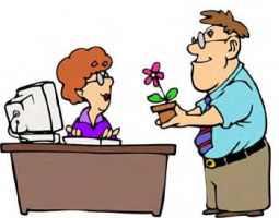 office+romance