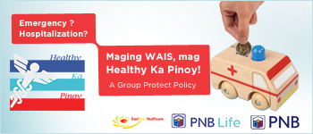 pnbhealthykapinoy