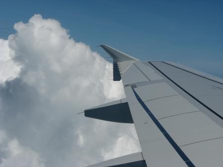flyingsafetytips.jpg