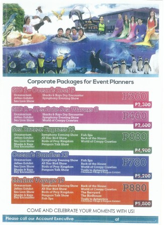 manilaoceanparkcorporatepackages