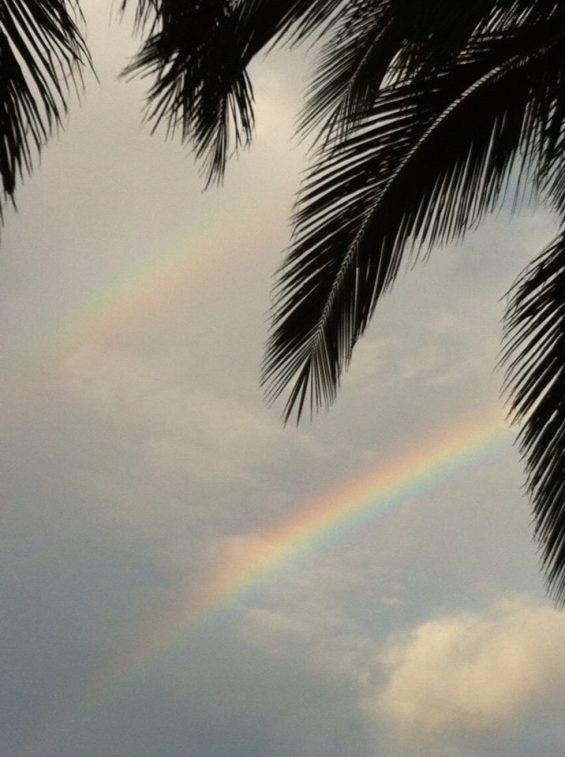 double_rainbows