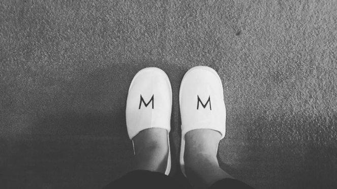hotel slippers.jpg