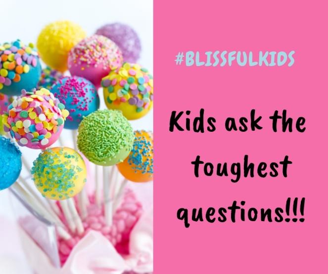 #blissfulkids (1).jpg