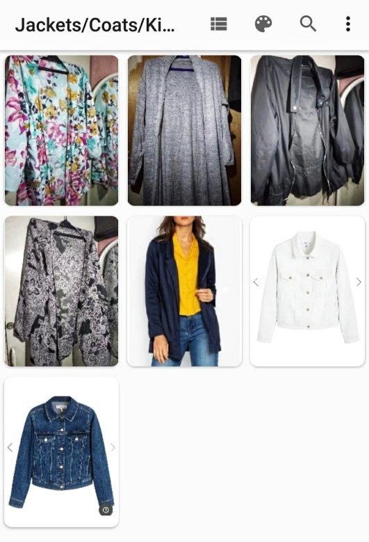 CapsuleOuterwear.jpeg